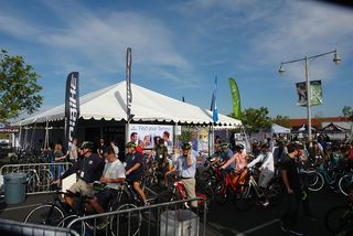 Electricbike Expo